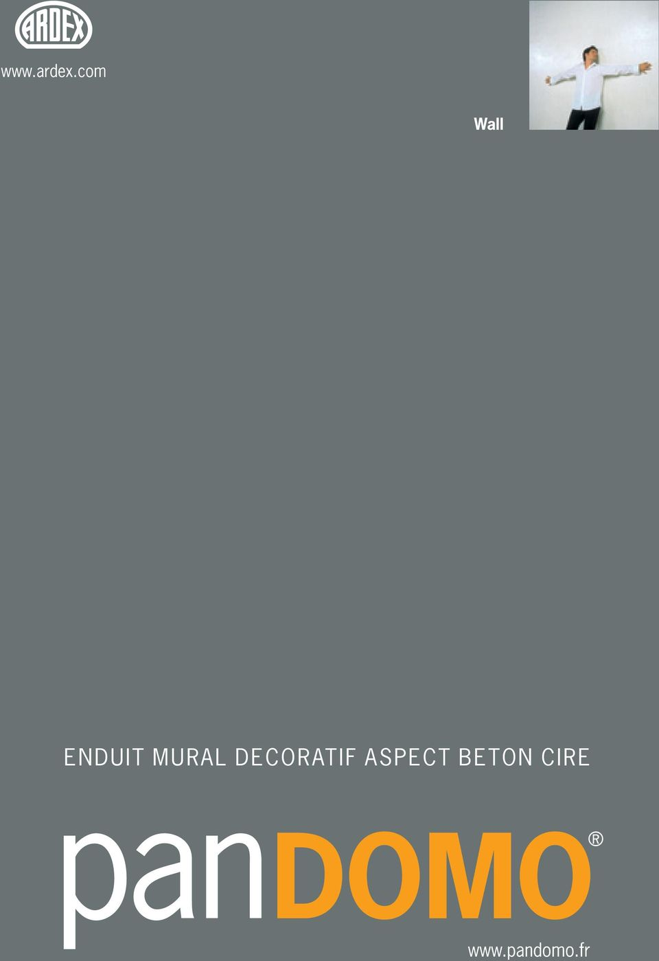enduit mural decoratif aspect beton cire pdf. Black Bedroom Furniture Sets. Home Design Ideas