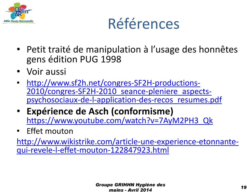 2010/congres-SF2H-2010_seance-pleniere_aspectspsychosociaux-de-l-application-des-recos_resumes.