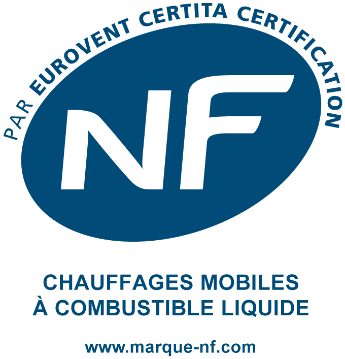 facturation EUROVENT CERTITA CERTIFICATION SAS au capital de 100 000-48-50 rue de la Victoire 75009 Paris - FRANCE - Tel.