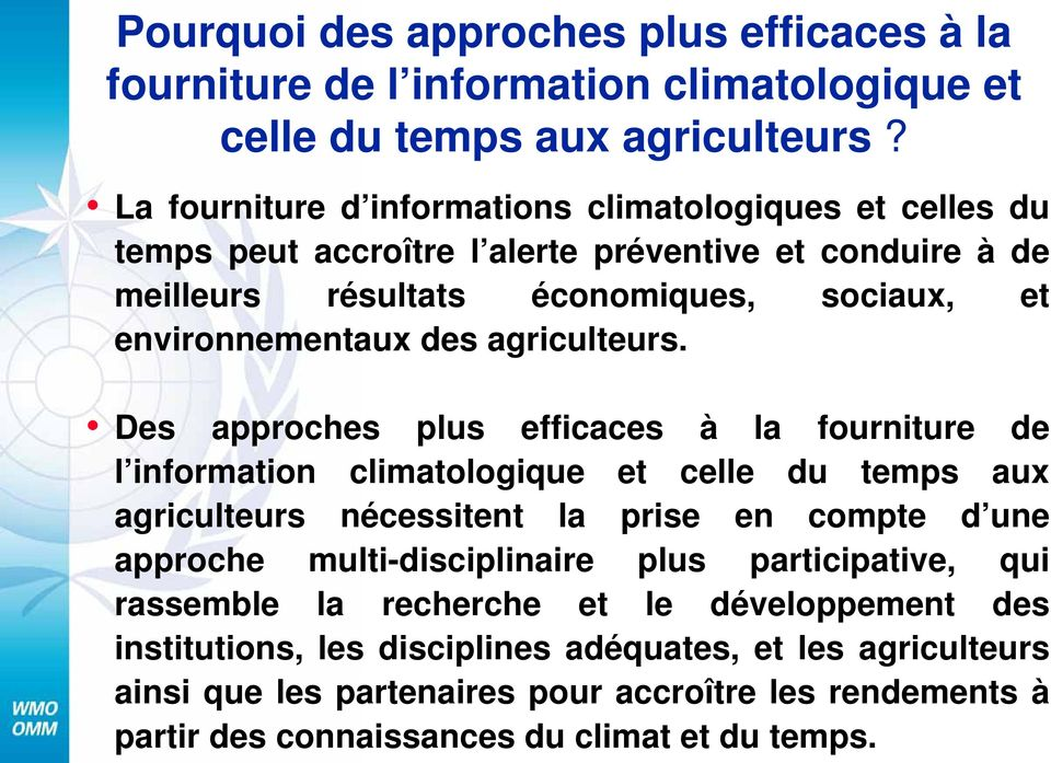 agriculteurs.