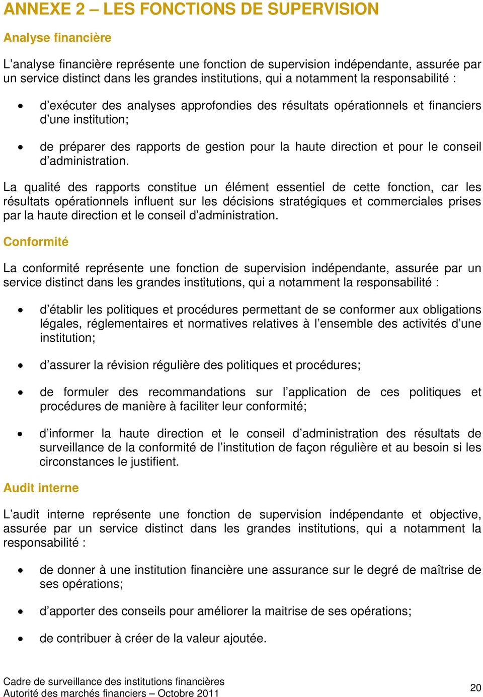 conseil d administration.