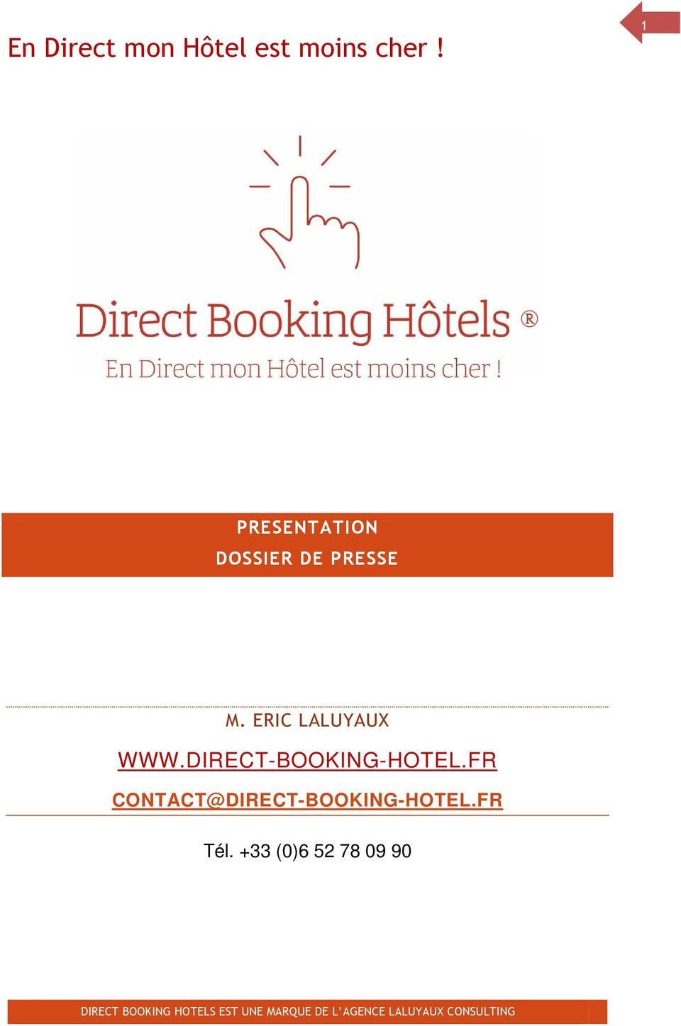DIRECT-BOOKING-HOTEL.