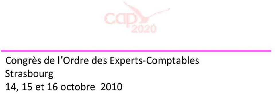 Comptables