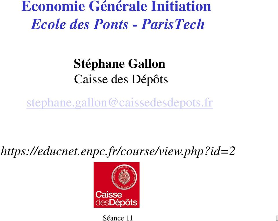 stephane.gallon@caissedesdepots.