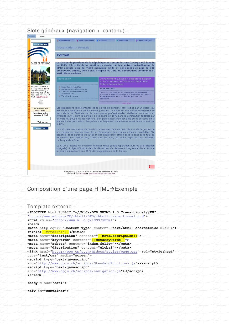 "org/1999/xhtml""> <head> <meta http-equiv=""content-type"" content=""text/html; charset=iso-8859-1""> <title>{{metatitle}}</title> <meta name=""description"" content=""{{metadescription}}""> <meta"