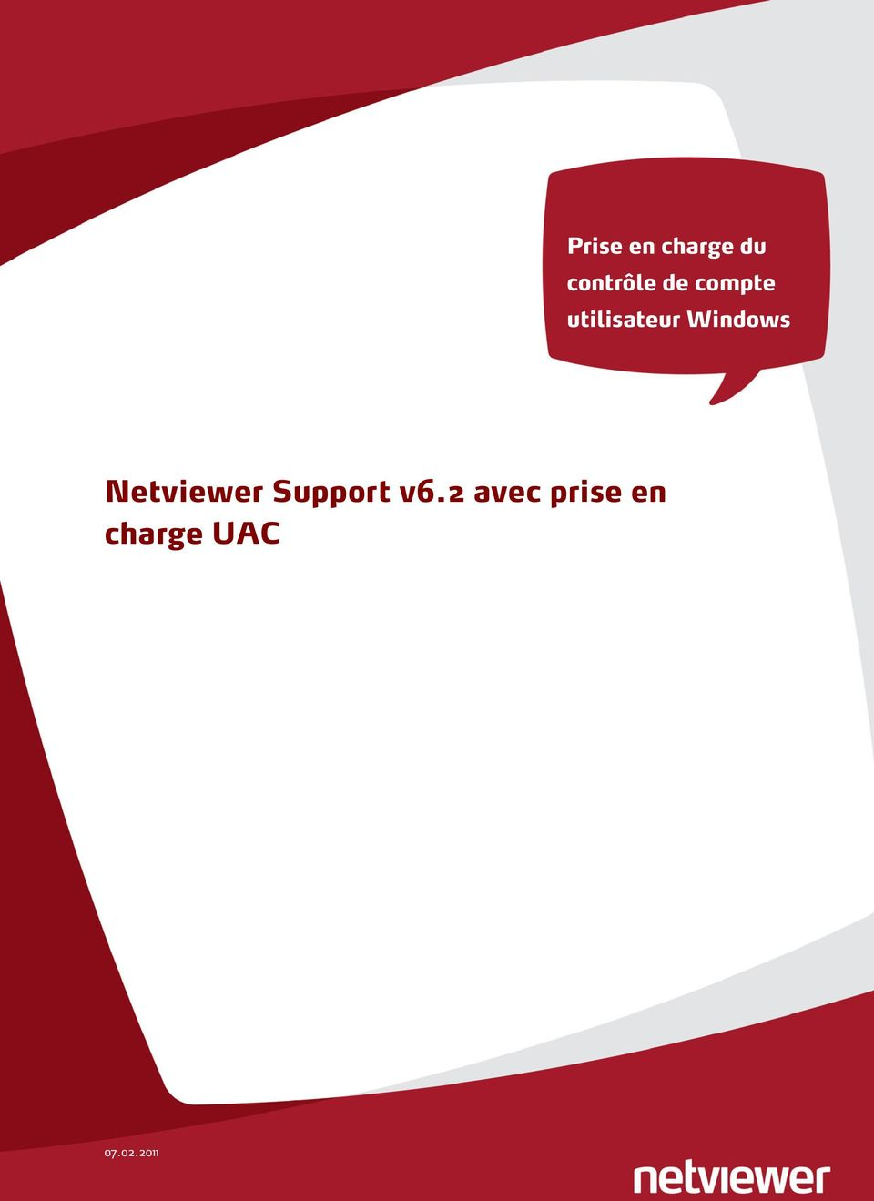 Windows Netviewer Support v6.