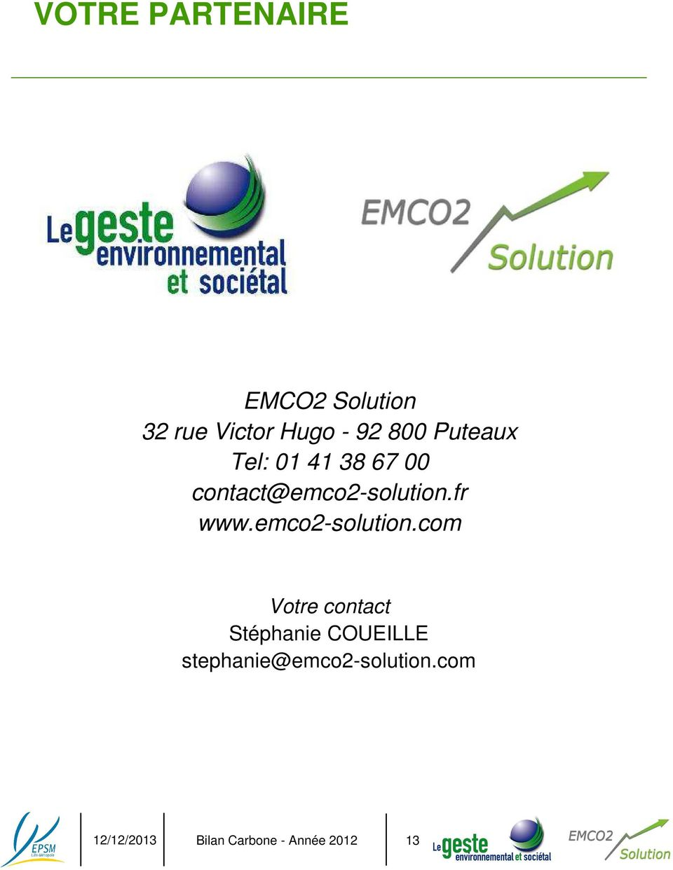 contact@emco2-solution.