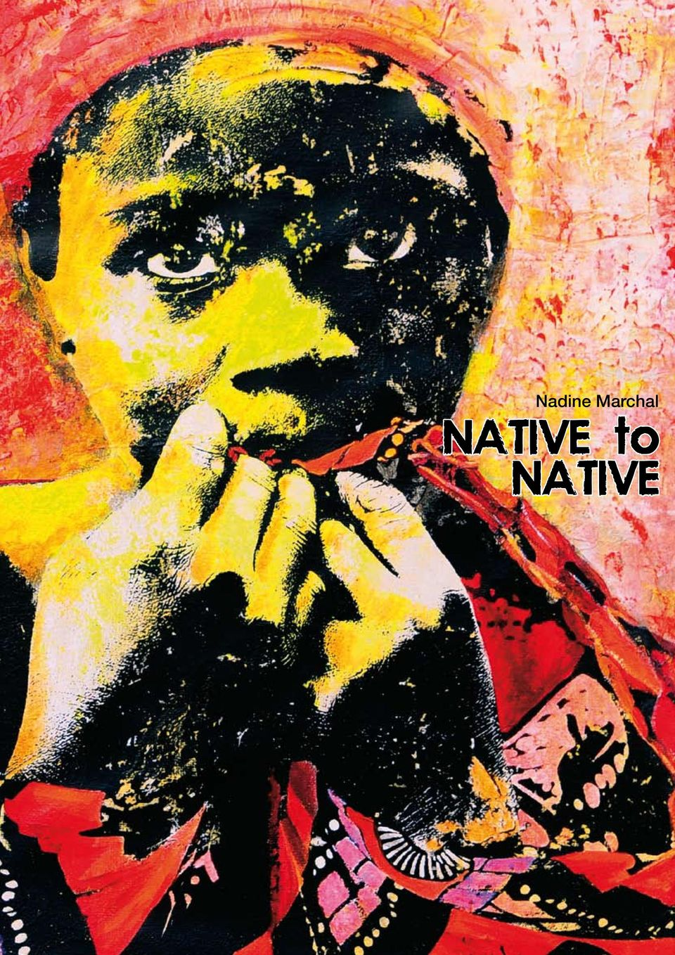 NATIVE to