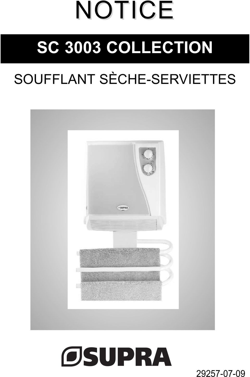 SOUFFLANT