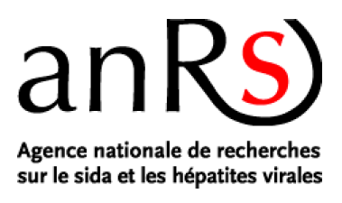 Recherche clinique, AP-HP, Hôpital Tarnier, Paris, France, Service de Pharmacologie Clinique, AP-HP, Hôpital Cochin-Saint-Vincent-de-Paul Université Paris Descartes, France, Service d Immunologie et