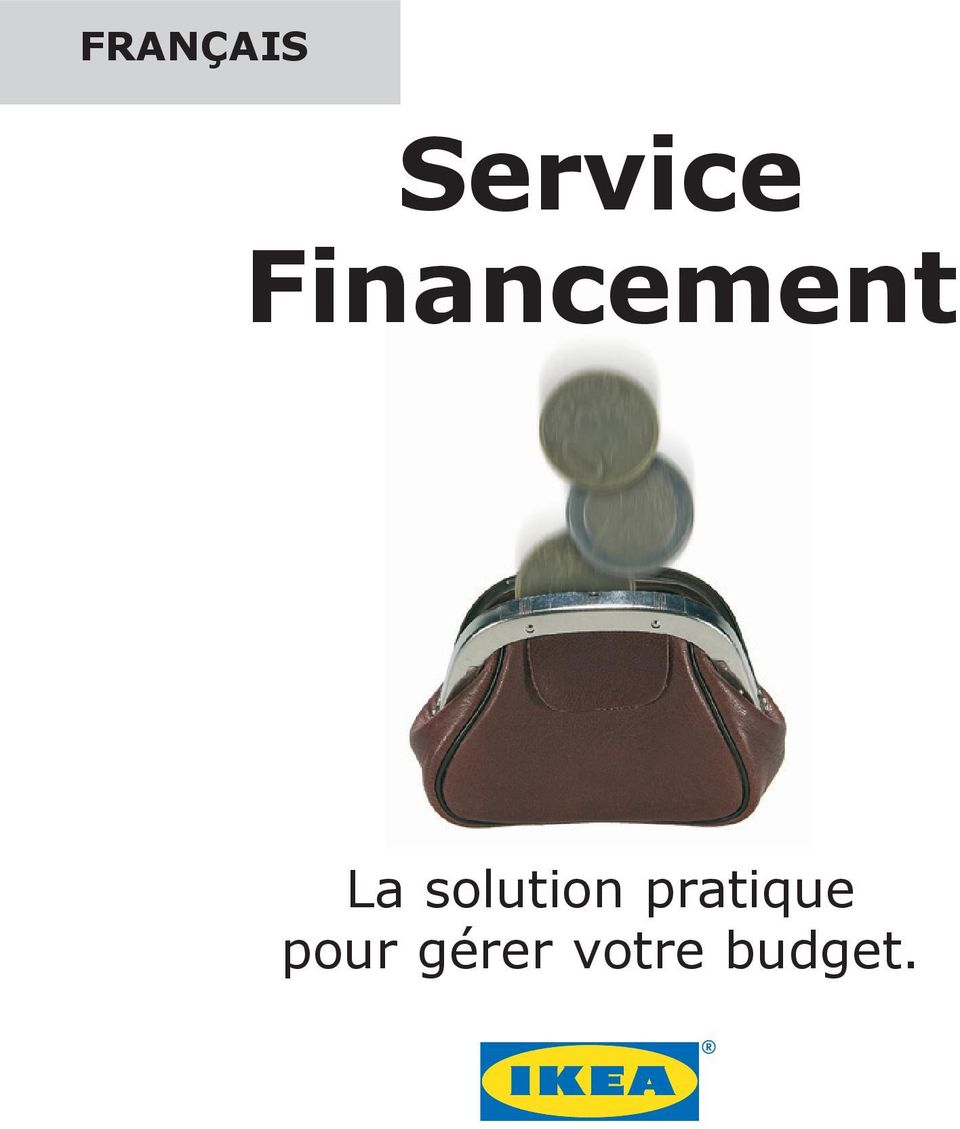 solution pratique