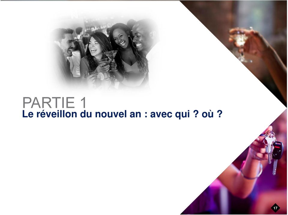 nouvel an :