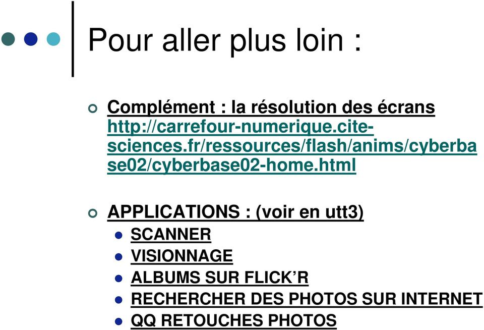 fr/ressources/flash/anims/cyberba se02/cyberbase02-home.