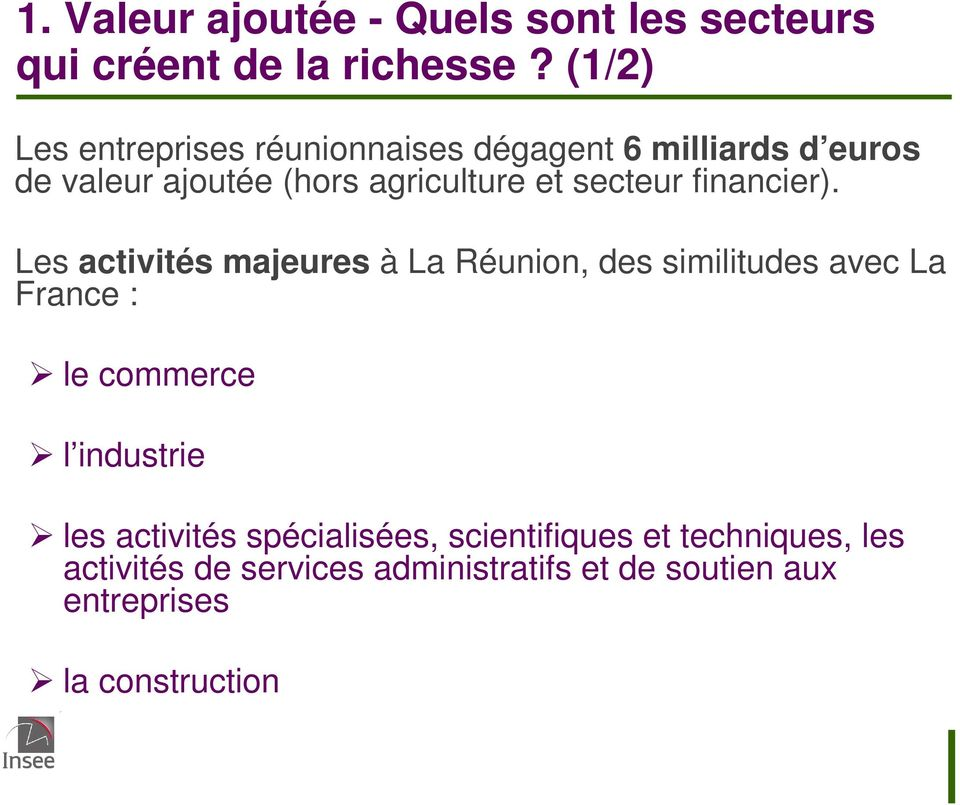 secteur financier).
