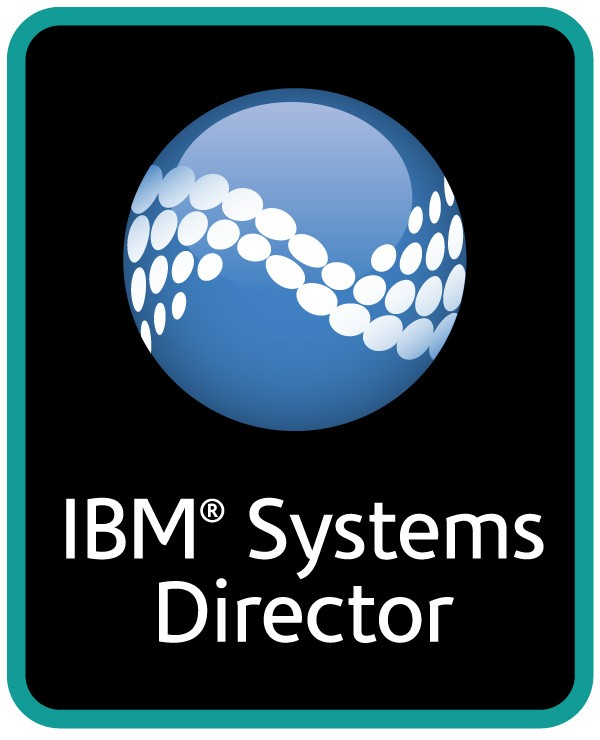 VMControl : Administration de la virtualisation Administration multiplateformes IBM Systems Power
