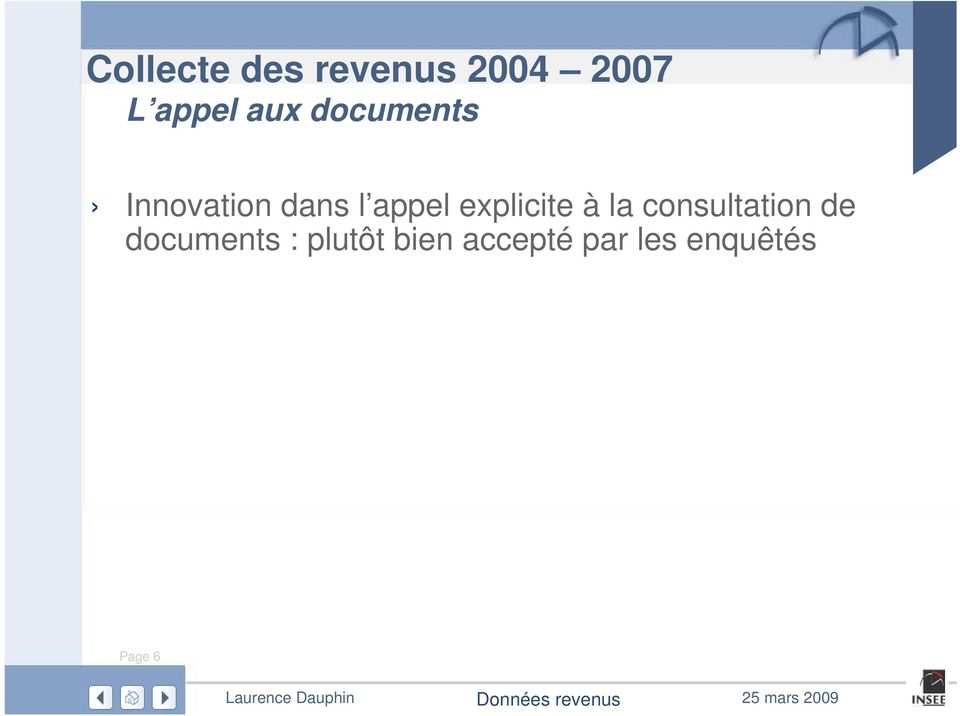 explicite à la consultation de documents