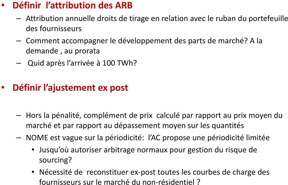 rapport thierry tuot