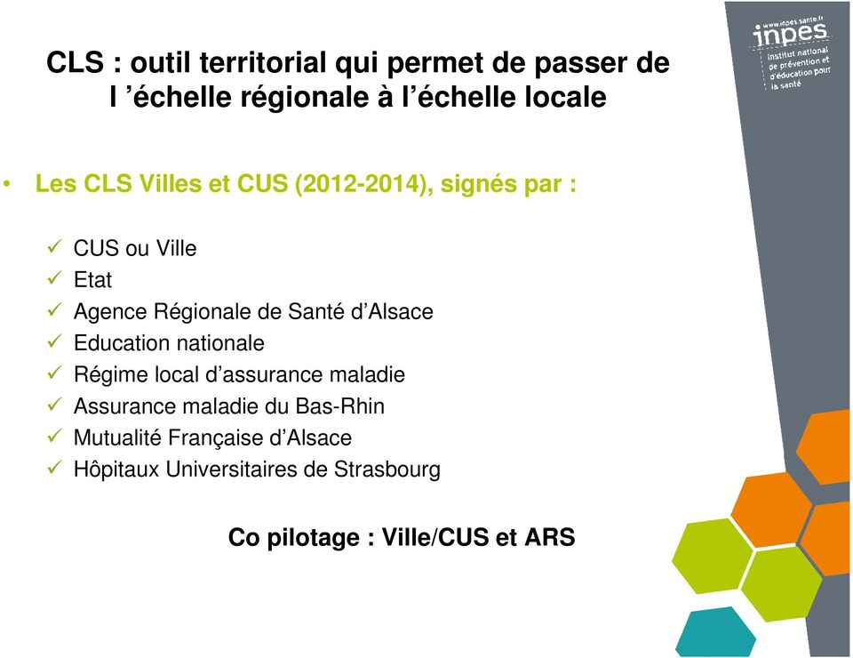 Alsace Education nationale Régime local d assurance maladie Assurance maladie du Bas-Rhin