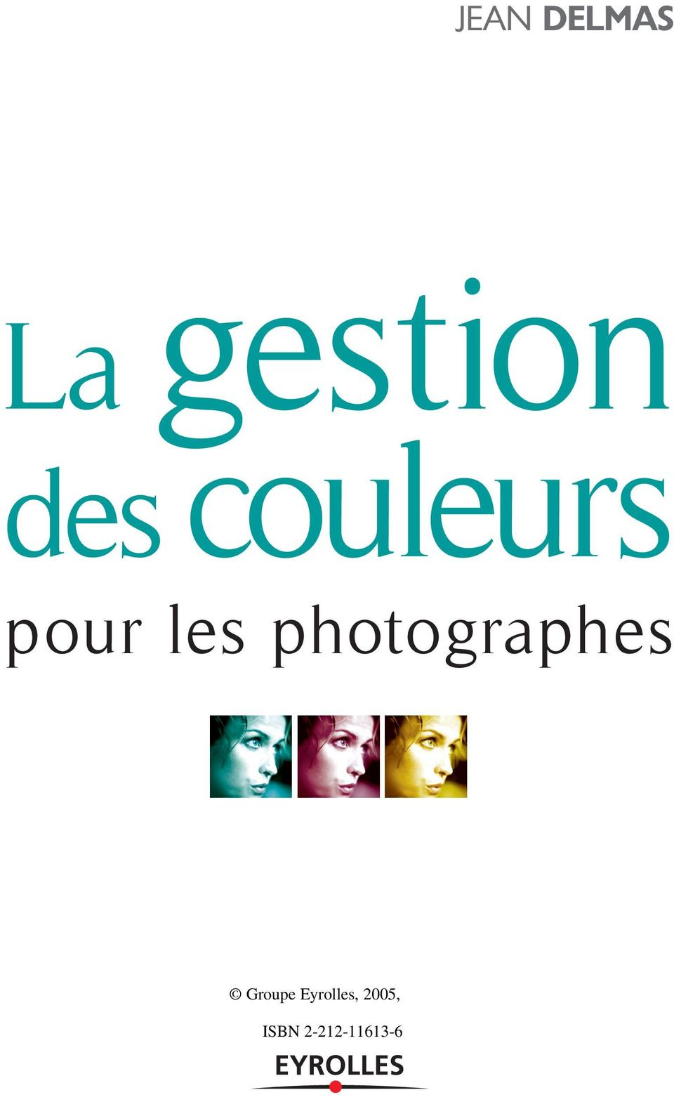 photographes Groupe