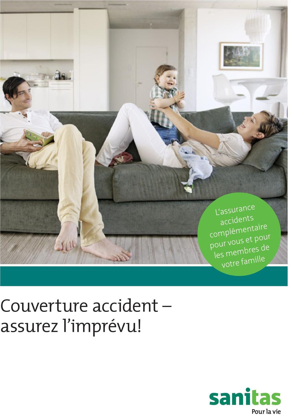 L assurance accidents