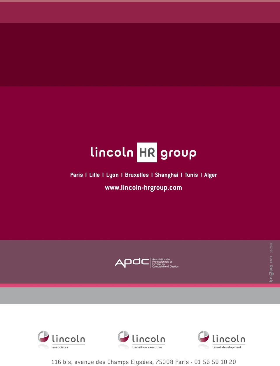 lincoln-hrgroup.