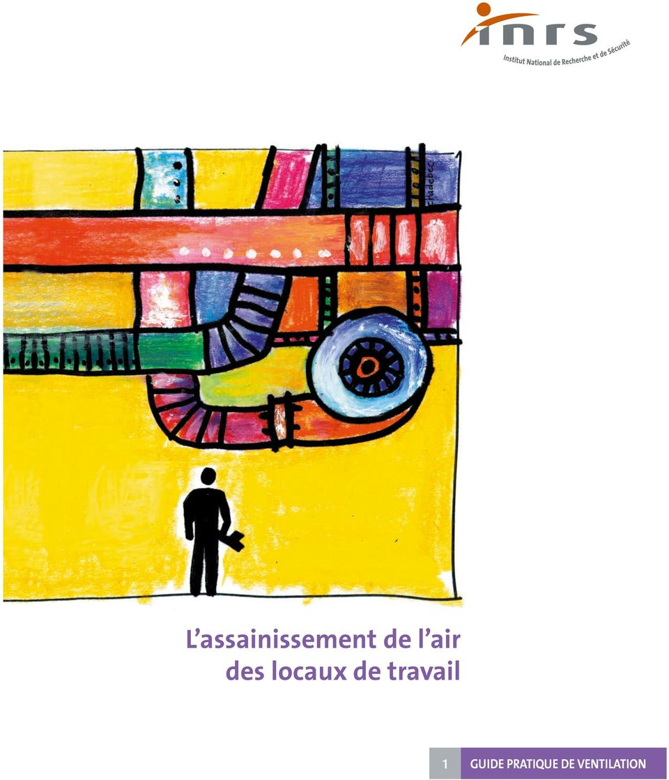 travail 1 GUIDE