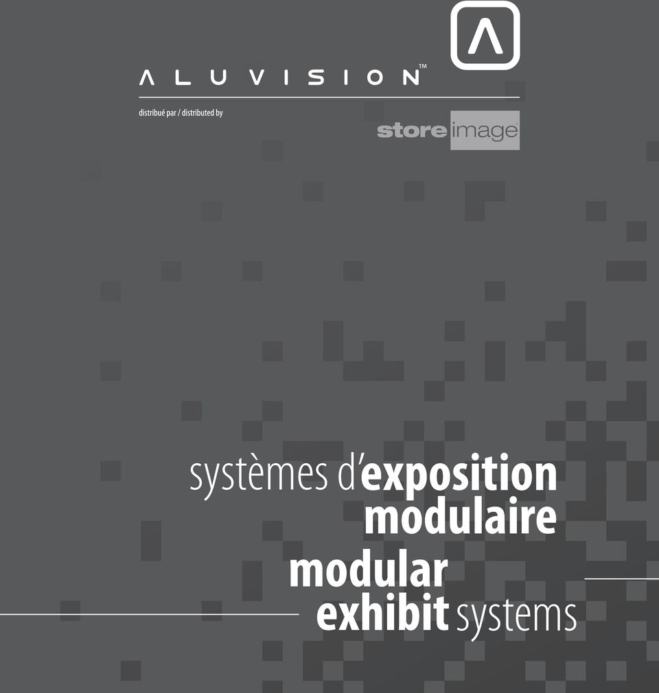 modulaire