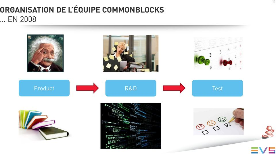 COMMONBLOCKS EN