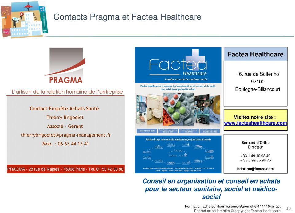 facteahealthcare.