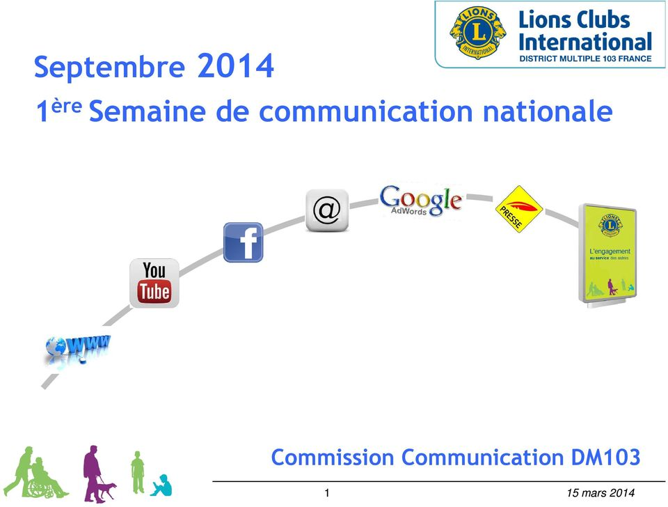 nationale Commission