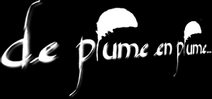 Powered by TCPDF (www.tcpdf.org) Publication certifiée par De Plume en Plume le 22-12-2016 : https://www.de-plume-en-plume.