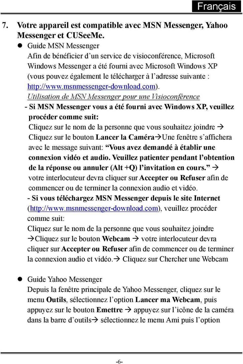 http://www.msnmessenger-download.com).