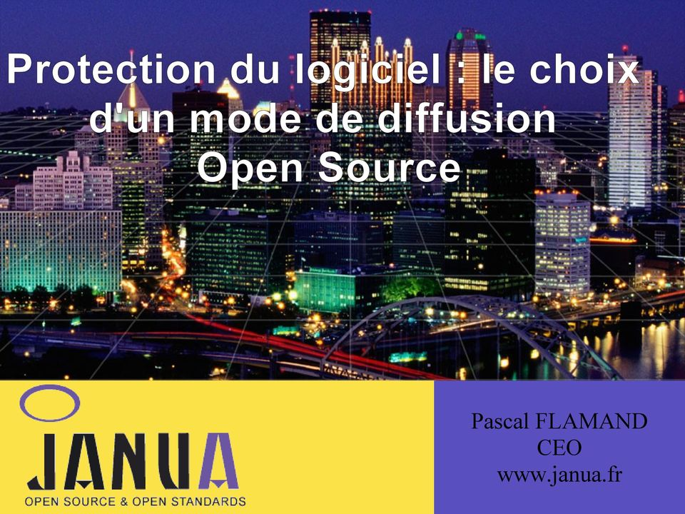 diffusion Open Source
