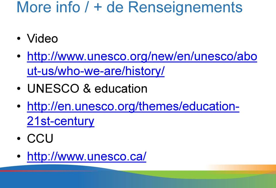org/new/en/unesco/abo ut-us/who-we-are/history/