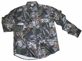 30 HUNTING CHASSE A426 A150JP A425 A525 A150JP Ensemble imperméable en polyester/p.v.c.