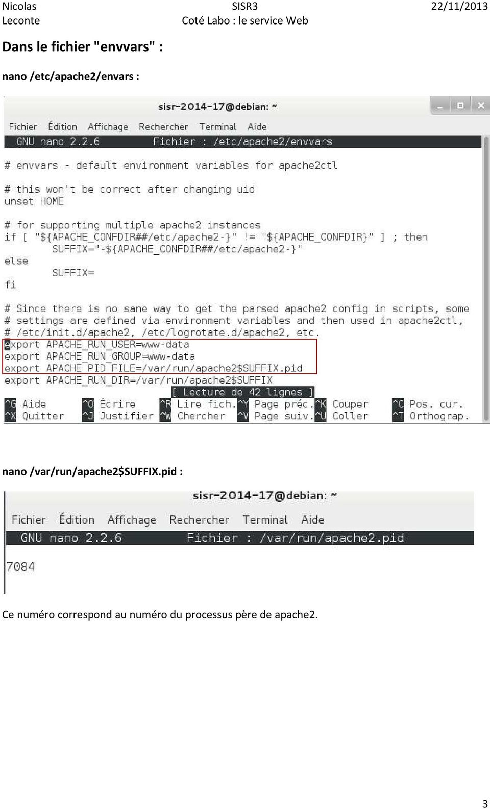 /var/run/apache2$suffix.