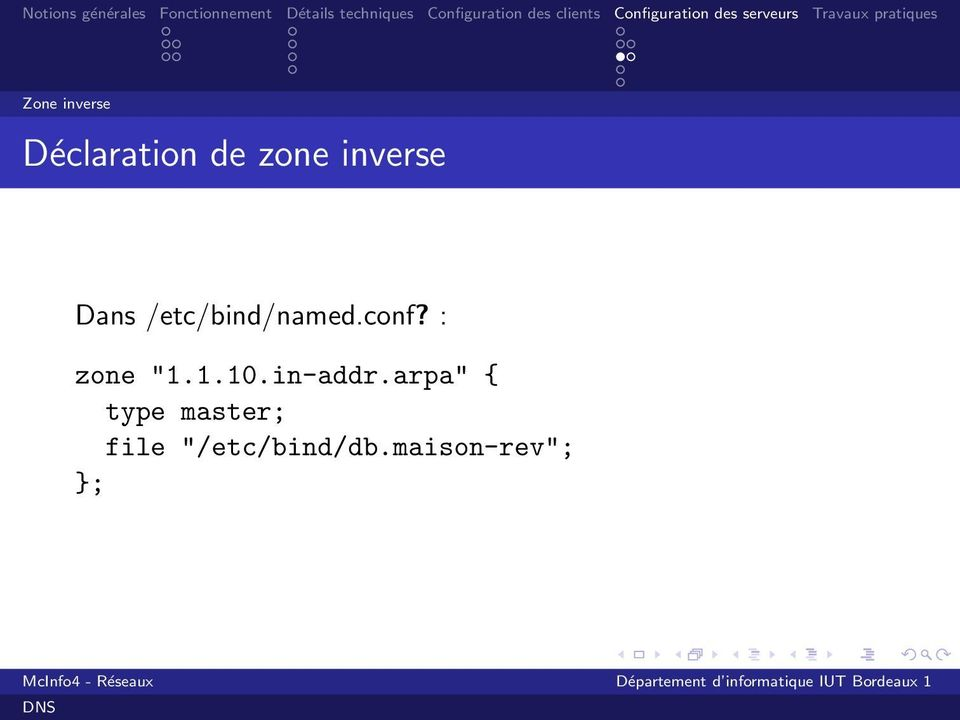 ": zone ""1.1.10.in-addr."