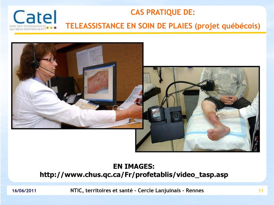 chus.qc.ca/fr/profetablis/video_tasp.