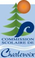 PLAN D'EFFECTIFS / PERSONNEL DE SOUTIEN SOUTIEN TECHNIQUE Technicienne en administration 4 4 C.A. Baie St-Paul C.A. Baie St-Paul SIMARD, Stéphanie TREMBLAY, Marianne SÉVIGNY, Andrée TREMBLAY, Mélanie (Marie-Claude Lavoie) S.