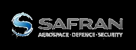 A SAFRAN GROUP COMPANY An international high technology group Revenue of 14.