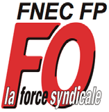 S.N.F.O.A.S.E.N. Syndicat National Force Ouvrière des Assistants Sociaux de l'education Nationale snfoasen@orange.
