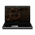 NP837EA 6 552 COMPAQ PRESARIO CQ71-150EK Intel Pentium Dual Core T4200 2,16GHz-3 Go SDRAM DDR2-250 Go Disque dur SATA- Ecran 17,3'' LED Large HD BrightView- Intel Graphics Media Accelerator 4500MHD