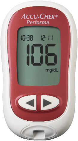 Paris Tél. 01 44 16 89 89 - Fax 01 45 81 40 38 www.diabete-france.
