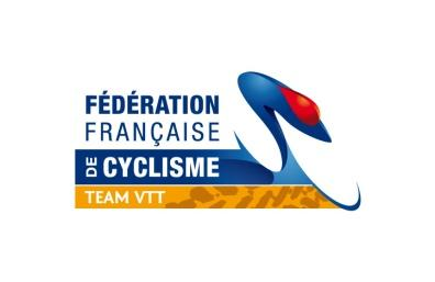 Fédér at ion Fr ançaise de Cyclism e Engagem ent s Team s VTT FFC 2013 Les engagements des coureurs de Teams officiels pour les Coupes de France VTT 2013 se feront, comme les années passées, sur