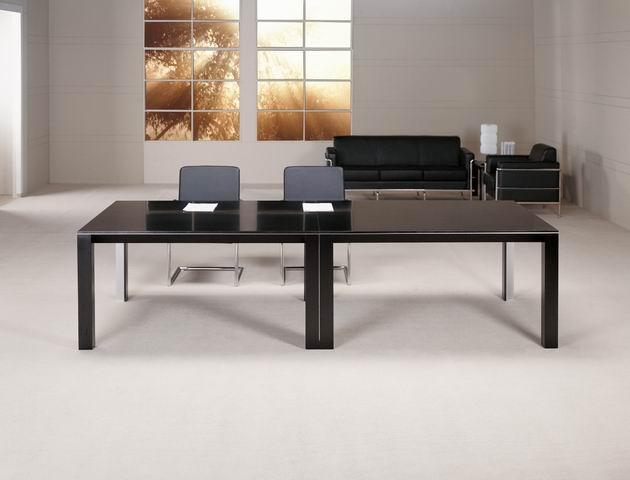 MT 3524 Table de