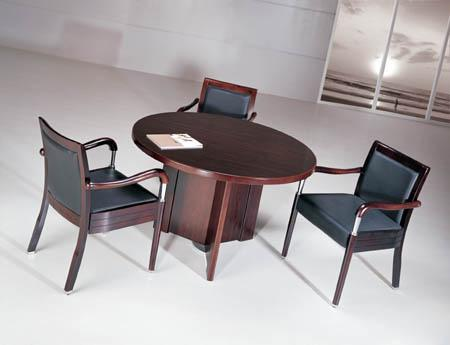 MT3102 Table ronde de