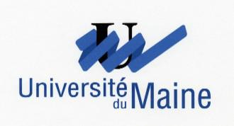 06-07 SEMESTRE 7SEM0 Dénomination de l'ueo (REMISE A NIVEAU) ( ECTS) 67UES5 67EN00 : Mathematics Refresh (RAN Maths ) h 67EN006 : Mechanics Refresh (RAN Mécanique ) h 67EN09 : RAN Technologie &