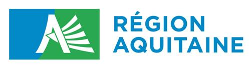CONSEIL RÉGIONAL AQUITAINE ORGANISME FINANCEUR CONSEIL RÉGIONAL AQUITAINE NOM DU DISPOSITIF : Sac Ados Aquitaine - Départs autonomes en France et en Europe J TERRITOIRE D INTERVENTION : Régional