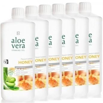 ml : cure de 3 mois 173,40 163,40 Aloe vera Freedom 6