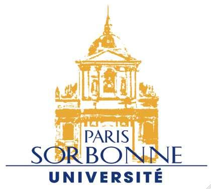 Intitulé de la fiche de poste : Responsable des stages Administration de rattachement : UNIVERSITE PARIS-SORBONNE Etablissement : CELSA-UNIVERSITE DE PARIS SORBONNE Structure de référence : CELSA,